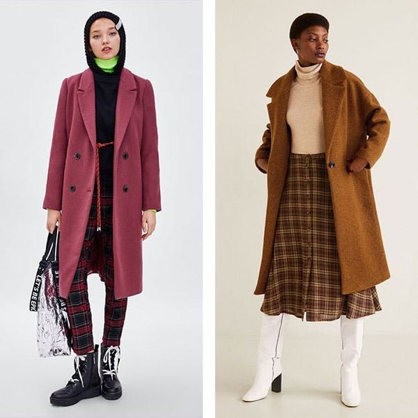 Swap This for That: 7 Fashion Items to Switch Out in 2019