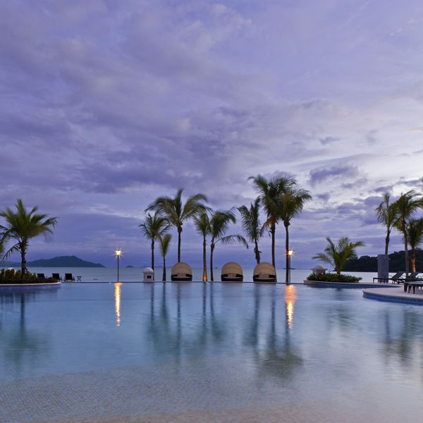 mini honeymoon destinations