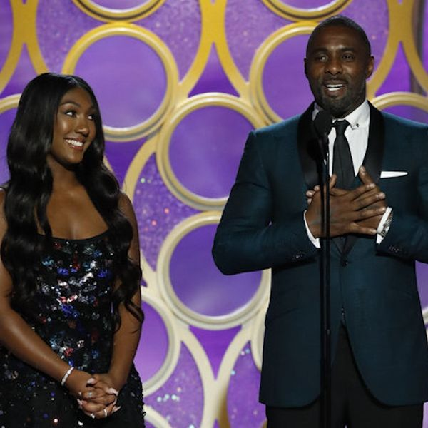 Golden Globes 2019: All the Highlights