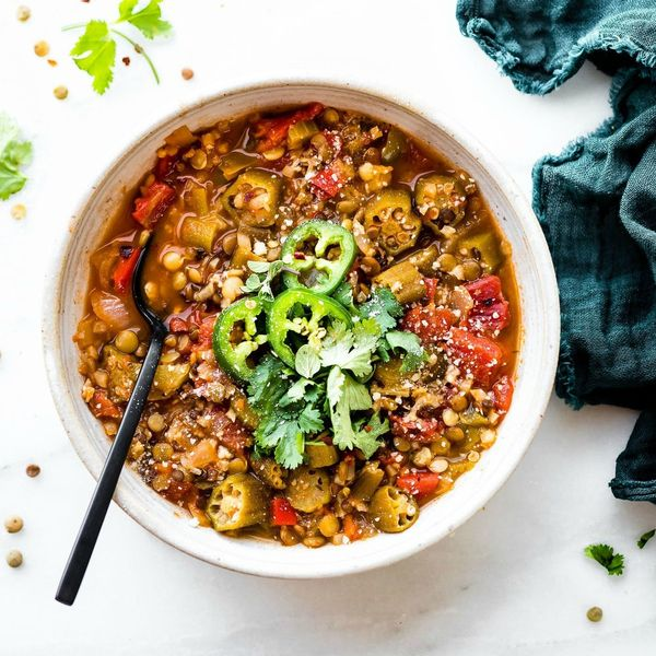 14 Vegan Instant Pot Recipes That Make Weeknight Cooking a Breeze