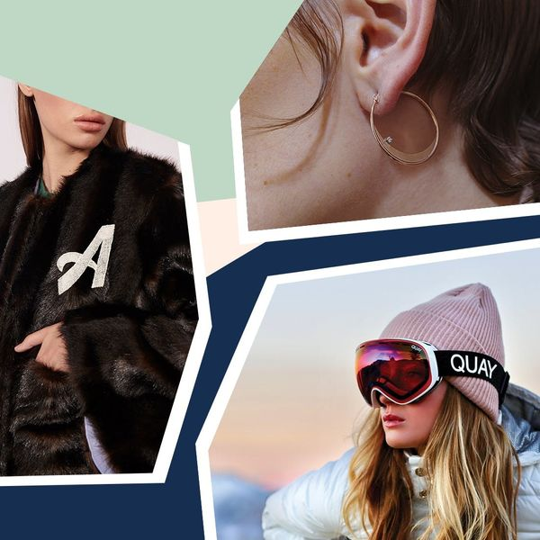 11 January Fashion Launches to Start the New Year in Style