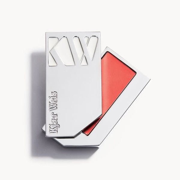 22 Living Coral Beauty Products to Celebrate Pantone's Color of 2019