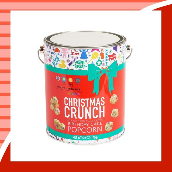 Target's New Holiday Foods Are Here, and You'll Want Them All