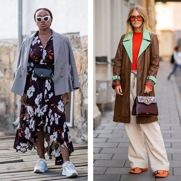 The Only Bag Trends That Will Matter in 3 Months