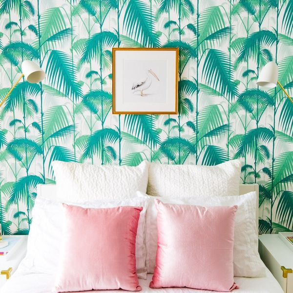 The Hottest 2019 Home Decor Trends, According to Pinterest