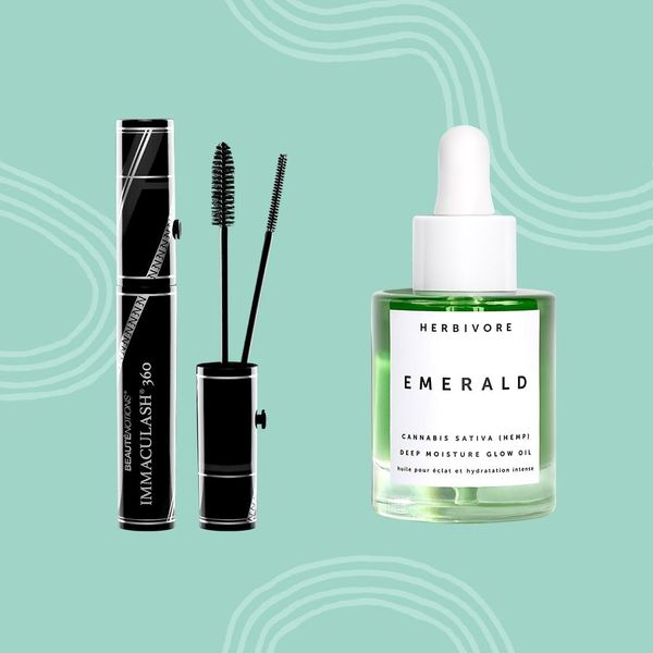 14 Haircare, Makeup, and Skincare Launches We're Adding to Our Wish List This December