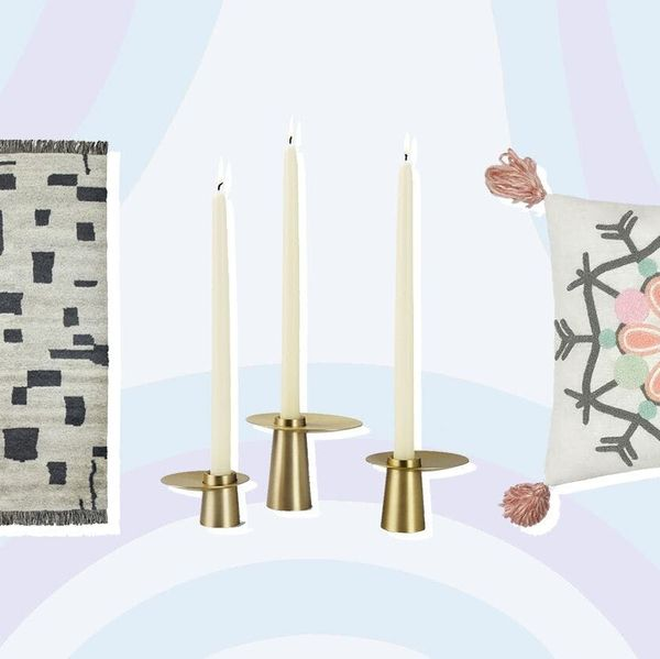 18 November Home Launches We Want to Cozy Up To