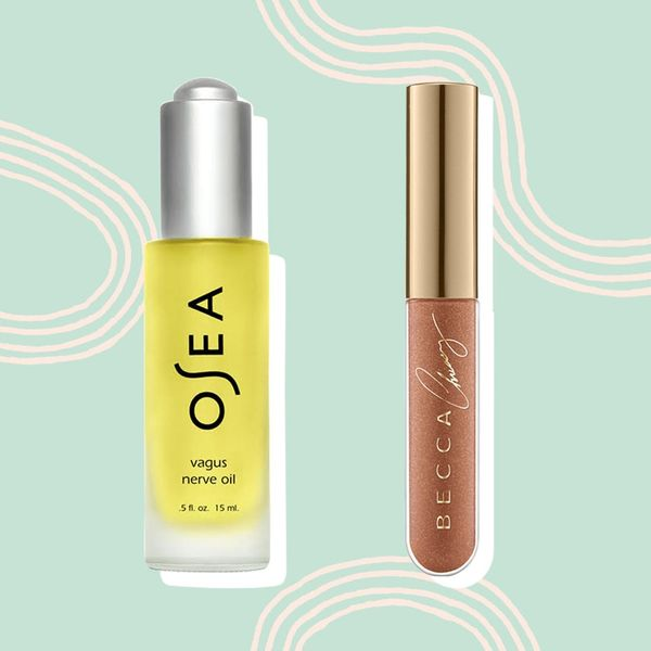 17 New Beauty Products We're Shopping This November