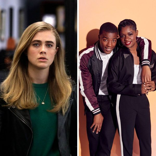 The Most Compelling New Characters of the 2018 Fall TV Season