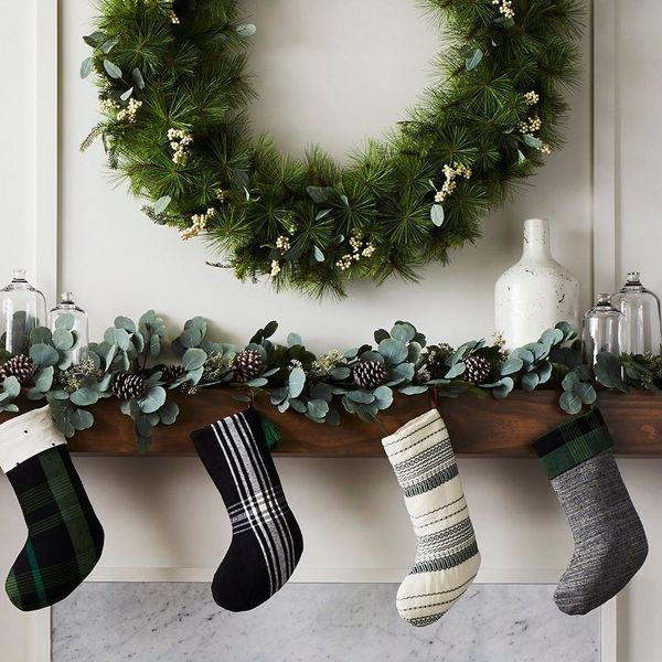 The Under-$50 Edit from Chip and Joanna Gaines' Affordable Target Holiday Collection