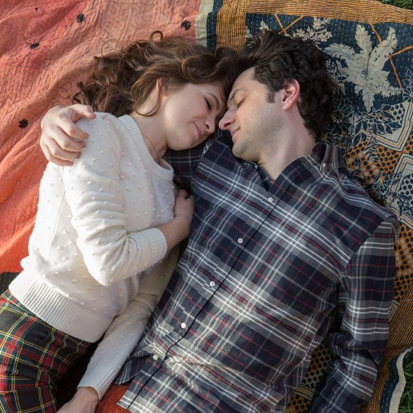 10 Netflix Originals for the Coziest Fall Movie Marathon