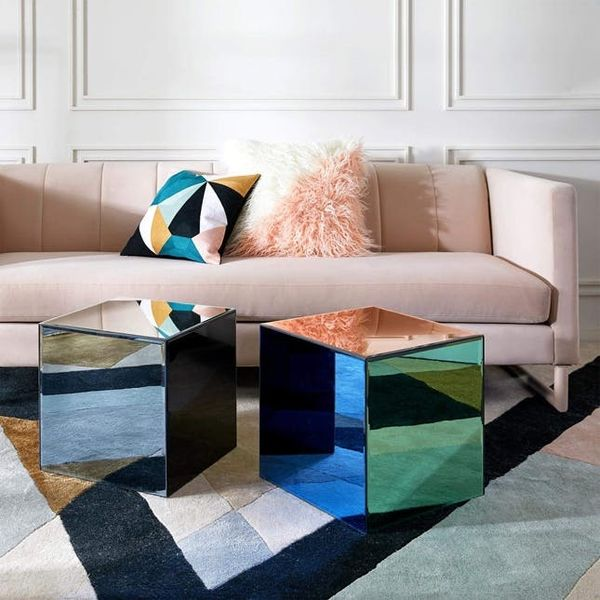 Jonathan Adler Just Released a Collection With Amazon and We're Obsessed