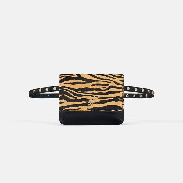 2018's Best Belt Bags to Buy RN