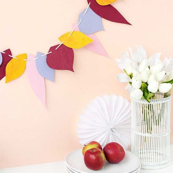 11 Stylish Ways to Transition Your Gallery Wall for Fall