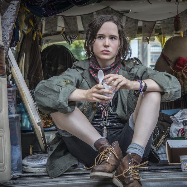 11 Under-the-Radar Netflix Original Movies