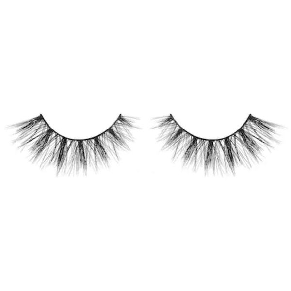 14 False Lashes That Look Better Than Extensions