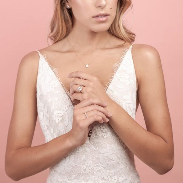 Lela Rose Partners With Brilliant Earth for Her First Bridal Jewelry Line