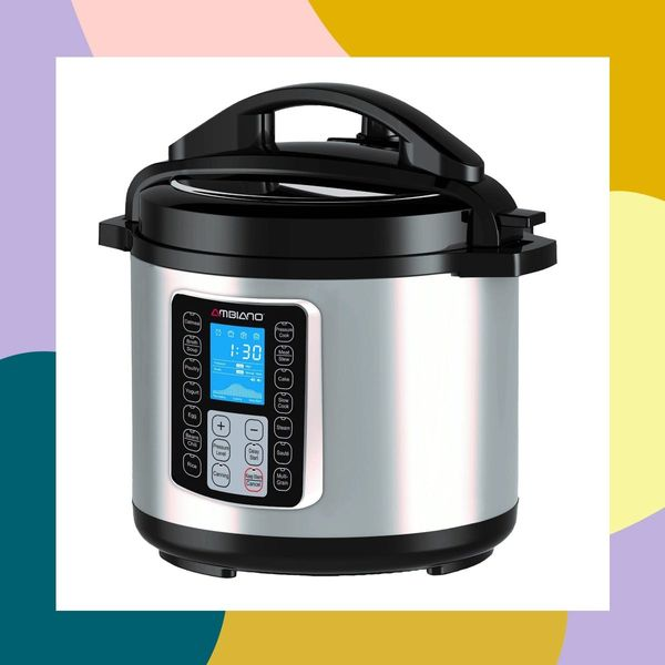 8 Amazing, Under-$100 Kitchen Gadgets You Can Get at Aldi