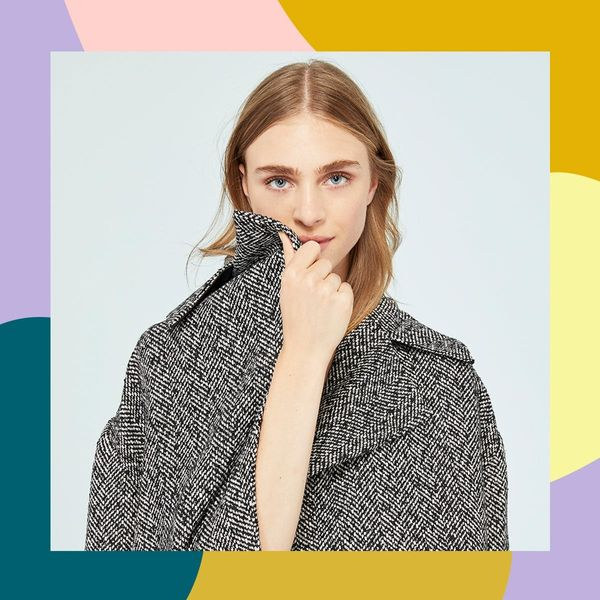 All the Best Looks from Target's New Workwear Line, Prologue