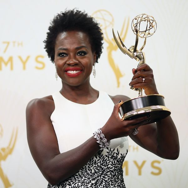 10 People Who've Made History at the Primetime Emmys