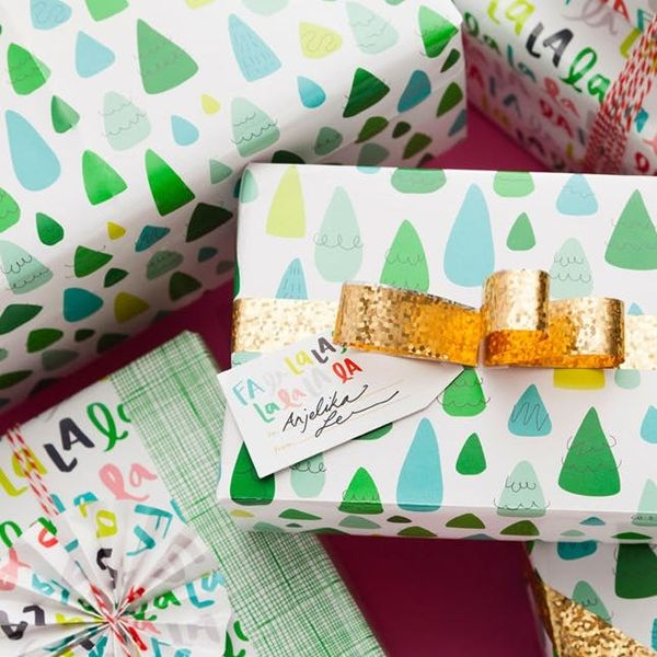 21 Creative Gift Wrap Ideas to Up Your Gifting Game