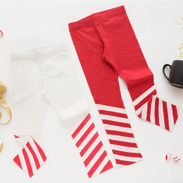 Enter to Win Adorable Holiday Leggings Kits for Your Kids!