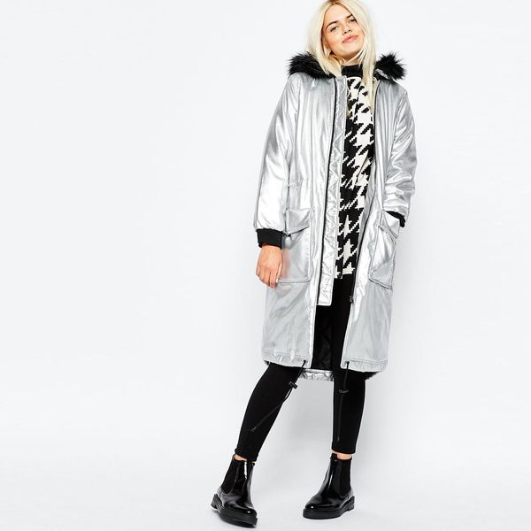 14 Pieces That Will Upgrade Your Cold Weather Commute