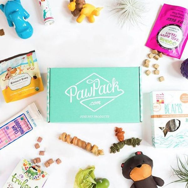 26 Subscription Gifts for Everyone on Your List