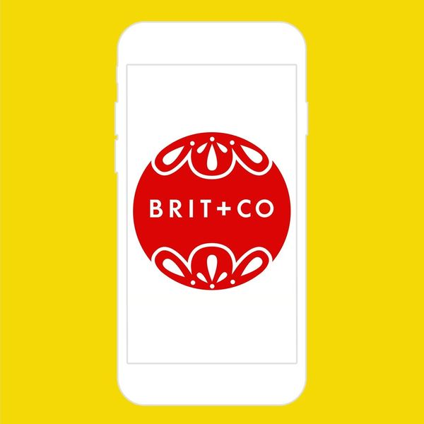 Brit + Co Is Launching a Holiday Channel on Snapchat Discover