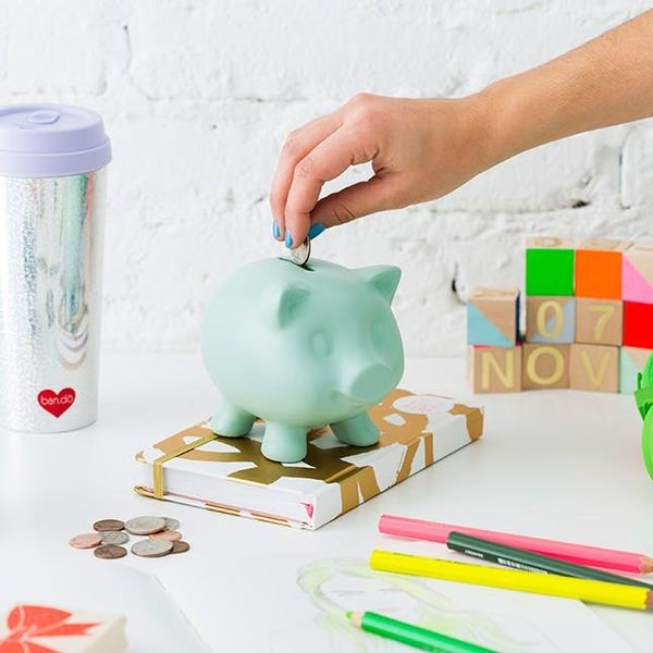 5 Unexpected Ways to Fund Your Holiday Shopping