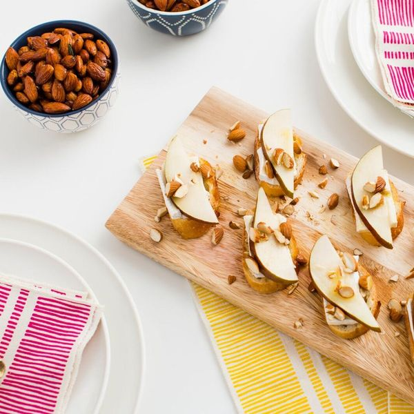 Get the Party Started! 2 Hostess Snacks to Make This Holiday Season