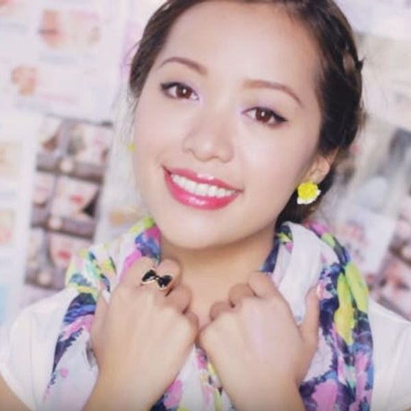 10 Must-Watch YouTube Vids to Nail Every Back-to School Look