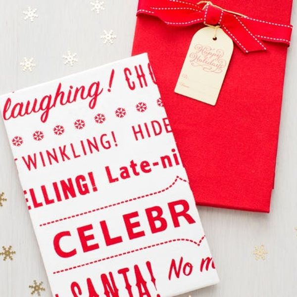 7 Hostess Gifts for Holiday Foodies