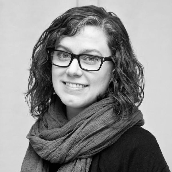 Brit Kit Collabs: Meet Megan Reardon of Not Martha