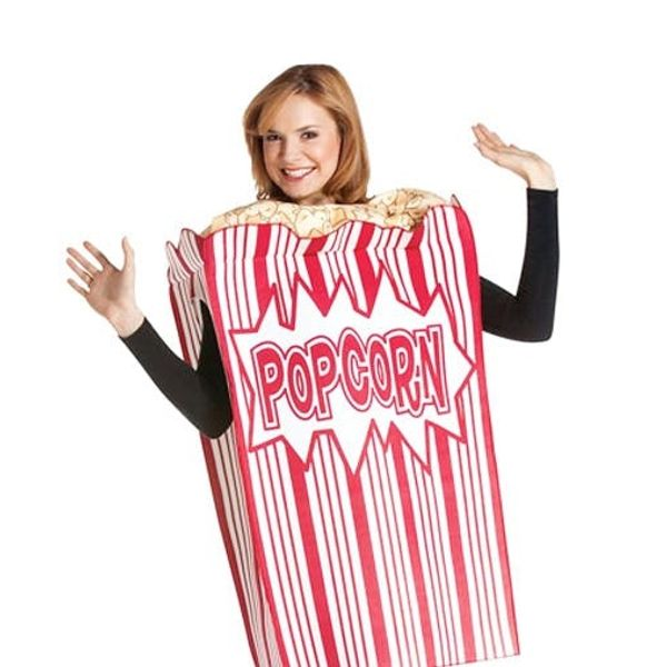20 Costumes You Can Order Overnight for Under $100