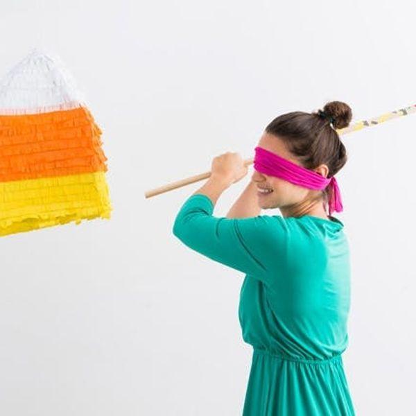 10 Halloween Activities for Creative Kids and Parents