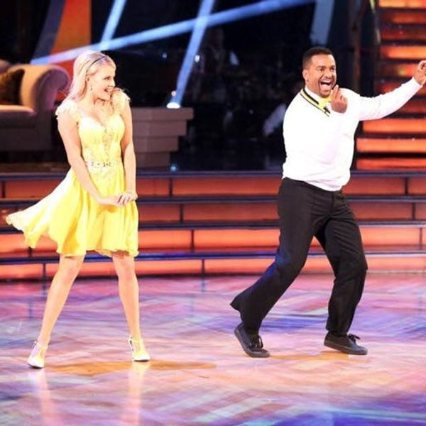 The BritList: Carlton Doing the Carlton and More