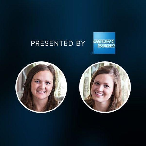 Meet the Maker: Ali Price + Lydia Harter of Lydali
