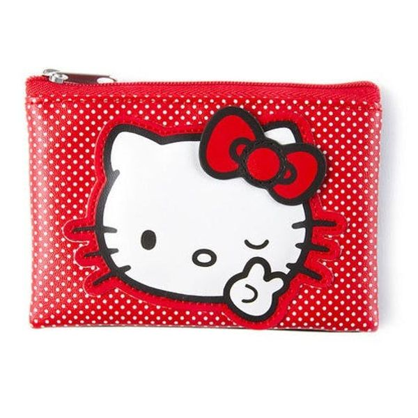 12 Reasons We Still Love Hello Kitty (Even If She's Not a Cat)