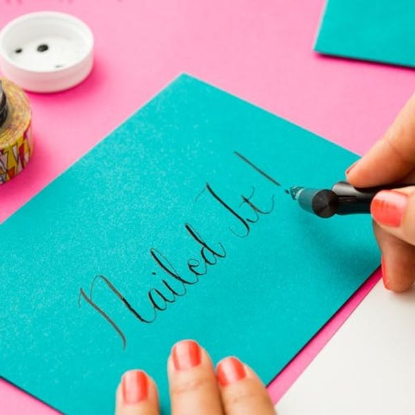 5 New DIY Skills to Add to Your Life List