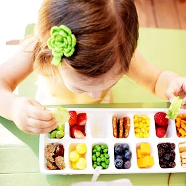 13 Genius Ways to Use Ice Cube Trays