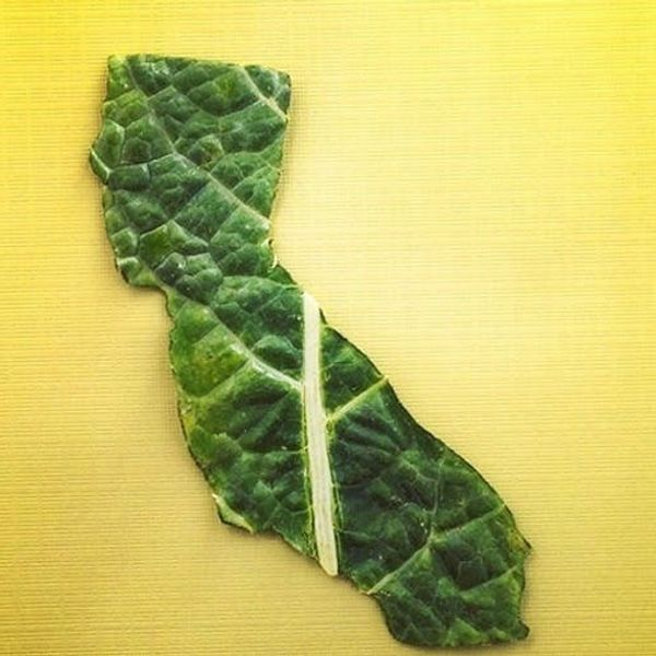 Must-See Food Pun Photos: Kaleifornia, Pork Lo Maine + More