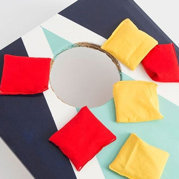 Weekend Project Alert: A Dozen DIY Gifts for Your Dad