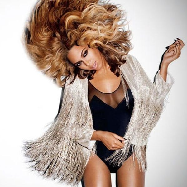 Listen Up! Beyoncé Made a Playlist for June Birthdays and It RULES