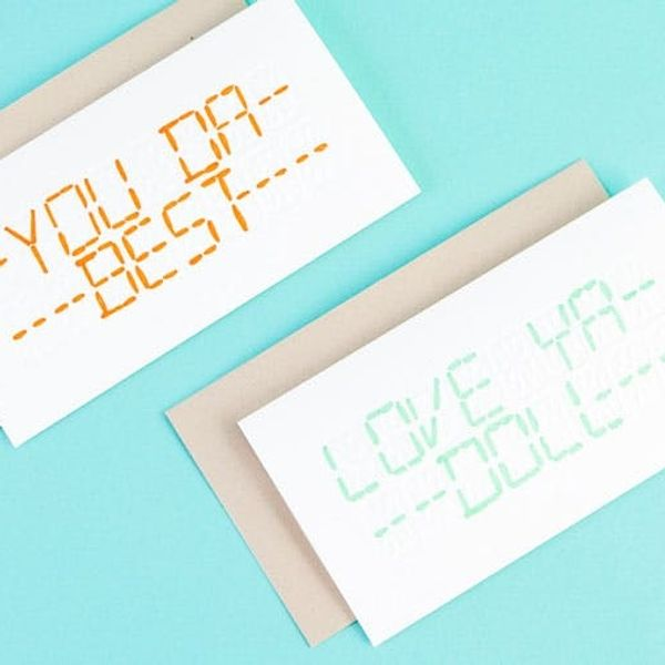 The 9 Best Gifts for Your BFFL