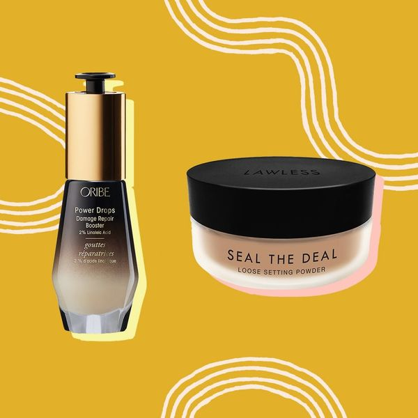 26 September Beauty Launches Just in Time for Fall