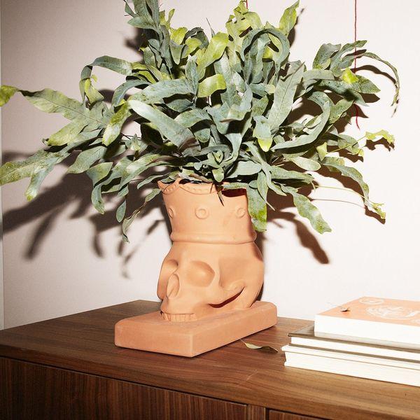IKEA's Latest CollectionHas the Stylish Halloween Decor You Need This Season
