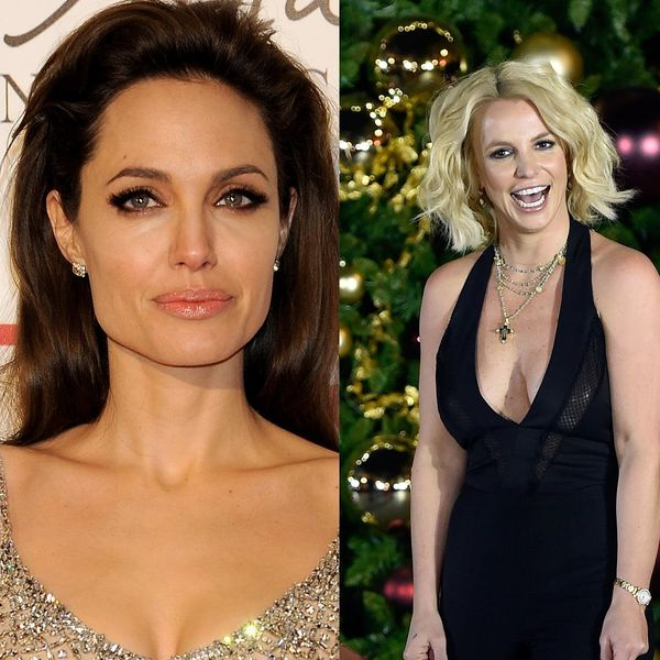 10 Celebrities Who Overcame Addiction