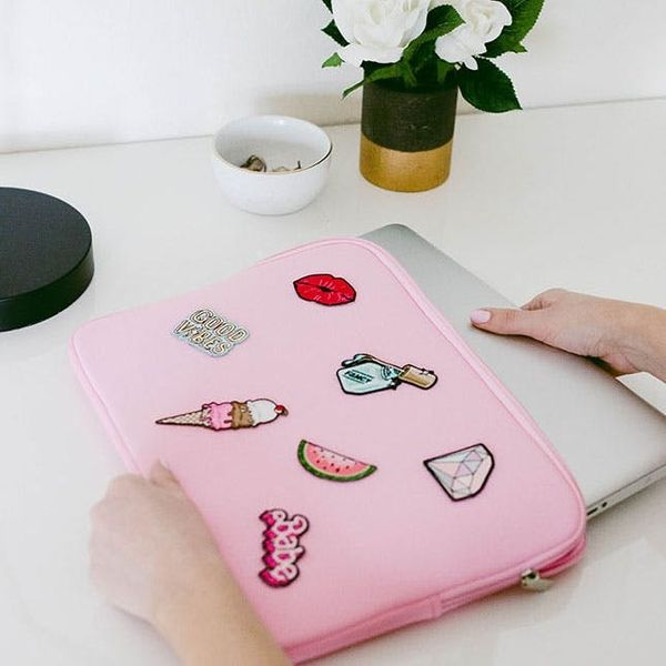 9 DIY Stylish Tech Accessories to Upgrade Your Life