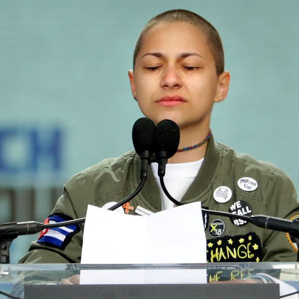 Parkland Teen Activists: Where Are They Now?